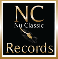 Nu classic records for Classic house records